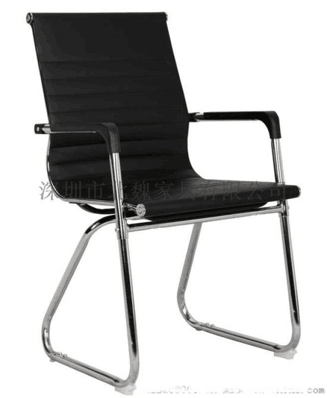 網布升降椅*網布辦公椅*網布職員椅