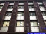 2.5镂空铝板幕墙 铝天花板镂空 镂空铝单板哪家好