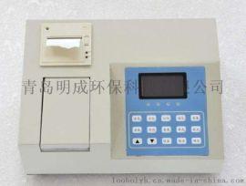 MC-200经济型COD速测仪