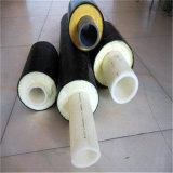 安康 鑫龙日升 聚氨酯保温螺旋管 聚氨酯硬质保温管