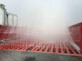 兰州建筑工地洗车机厂家