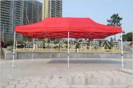 3*6高端半自动折叠广告帐篷、3×6豪华户外四角活动帐篷厂家直销