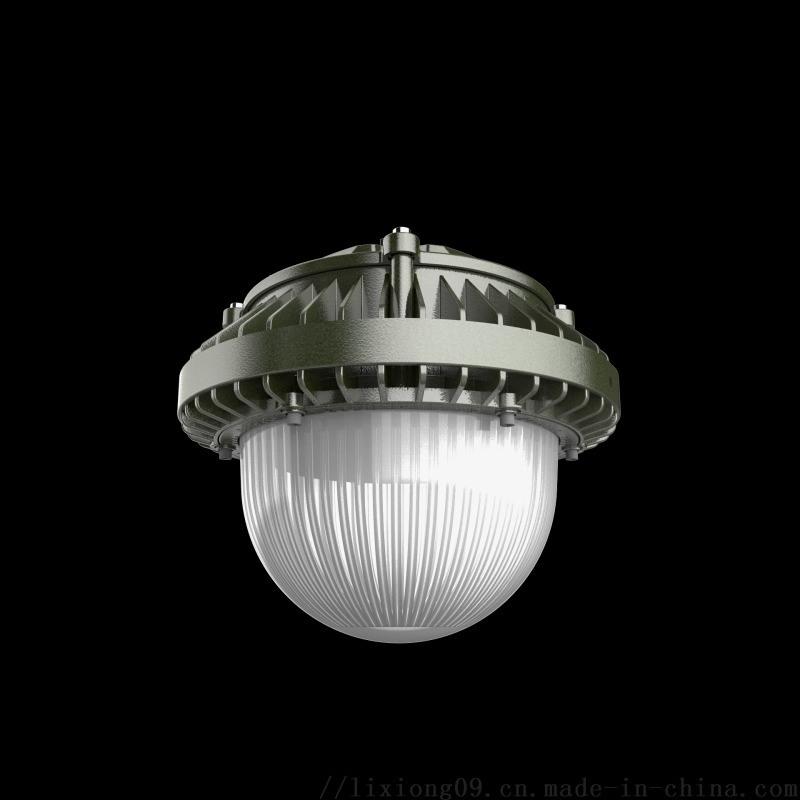 LED免維護防爆燈,OHBF9186