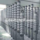 天津供應QJ型深井潛水泵