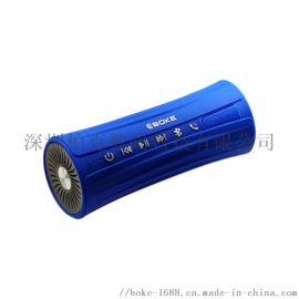 防水大功率蓝牙音箱 低音炮免提通话蓝牙收款神器