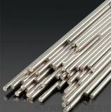 包药银焊条,AG25SN银焊条,美国银焊条