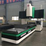龍門式攪拌摩擦焊設備DH-FSW-3020