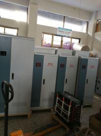 耐源电力厂家EPS-200KW应急集中电源箱多少钱