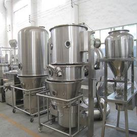 GFG系列沸腾干燥机,高效沸腾干燥机