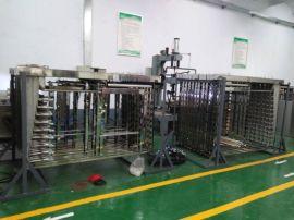 乌兰察布市紫外线消毒设备厂家直销