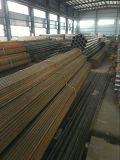南京焊管批发销售现货一级代理公司