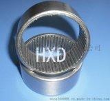 SCH1818  SCH1820  SCH1916  HXD軸承廠製造