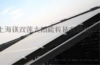 上海学校医院太阳能热水器工程