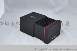 手表盒 手表盒盒皮盒皮盒包装 皮盒