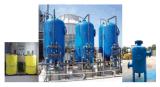 循环冷却水处理设备