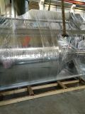 ABS塑料攪拌乾燥機廠家直銷