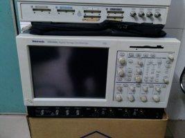 HM3676A高压数字表  HM7705A HM7715A电参数测试仪