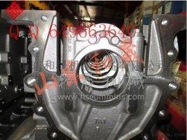 供应康明斯QSX15缸体QSX15缸盖