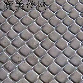 边坡绿化挂网 喷浆网 镀锌网 厂家直销