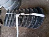寧夏大河立鑽 Z5140A 進給渦輪 立鑽配件 常州立鑽渦輪 走刀渦輪