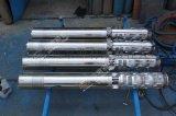 不锈钢潜水泵、热水潜水泵、深井泵