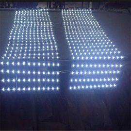 3030漫反射灯箱灯条广告灯箱灯条12V/24V