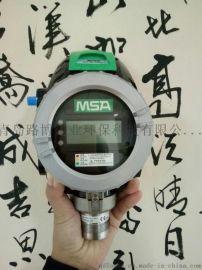 梅思安Prima XP氨气检测报 仪可选量程附件