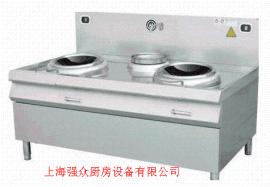 专业生产厨房设备,上海厨房设备批发,零售