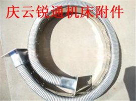 **JR-2型矩形金属软管生产厂家