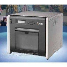 呈妍P525L照片打印机HiTiP525L照片打印机华北地区总代理