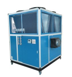 大宗华  循环冷却机 冷却循环制冷机