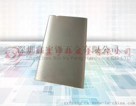鑫宇锋X3 铝片手机壳