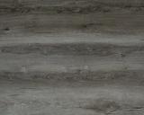 CD188-07木纹地板