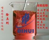 供應帝匯化工DH-C611噴淋塔除臭劑