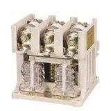 CKJ5-250A交流低壓真空接觸器 CKJ5-250/1140永磁低壓真空接觸器