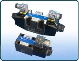 供应电磁换向阀DSG-02-3C2-D24V