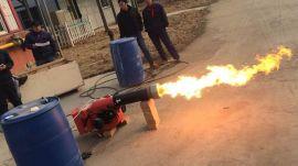 新能油 99n55液体燃料锅炉油