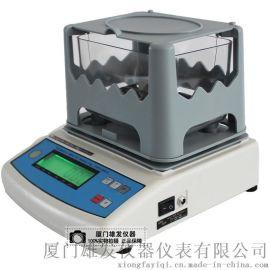 MH-300A電子密度計