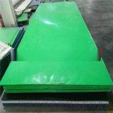 料斗高分子聚乙烯衬板价格 UPE超高耐磨塑料板厂家