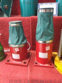 双梁起重机液压缓冲器 液压阻尼 HYD60-100
