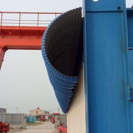 胜博 YX25-210-840型单板 0.3mm-1.0mm厚 彩钢压型板/墙面板/屋面板/起拱板 拱形屋面板