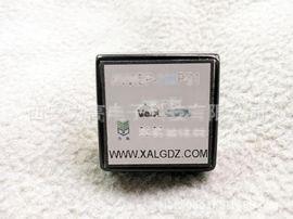 高壓電源模組升壓型0~-200V輸出電壓可調