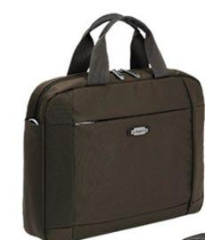 方振箱包专业定制定做防水牛津布手提包 单肩包定做 可加logo