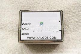 直流高压电源模块HVW12P-700NR3/1高精度 电位器或电压控制方式