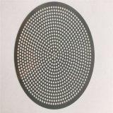 廠價直銷安平衝孔網深加工圓孔網方孔網異形衝孔網