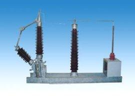 变压器中性点接地保护装置(RX-BZB-110GW8,RX-BZB-220GW13)