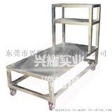 操作台不锈钢净化工作台厂家不锈钢工作台冷柜不锈钢厨房工作台价格
