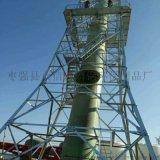 玻璃钢烟囱 高温防腐烟囱 烟气管道 玻璃钢烟筒