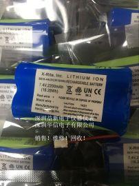 愛色麗eXact專用電池SE15-44 愛色麗密度儀電池X-Rite SE15-44
