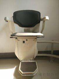 商丘市   县启运QYXJZ座椅电梯/楼梯升降机